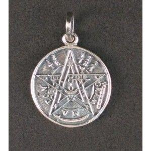 Tetragramatón 2