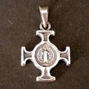 Cruz de San Benito -AGOTADO-