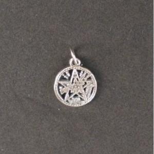 Tetragramatón Mini