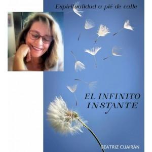 Libro_El_Instante_Infinito