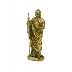 Figura San Judas