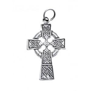 Celta Cruz de Odín