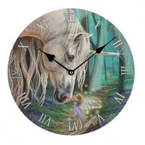 Reloj diseño Lisa Parker - Susurros de Hada