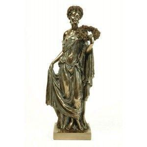 Figura griega 'El Amor'