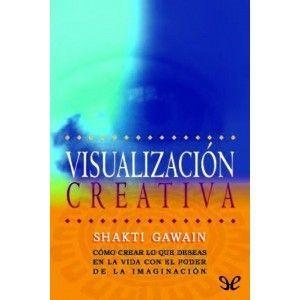 Visualizacion Creativa